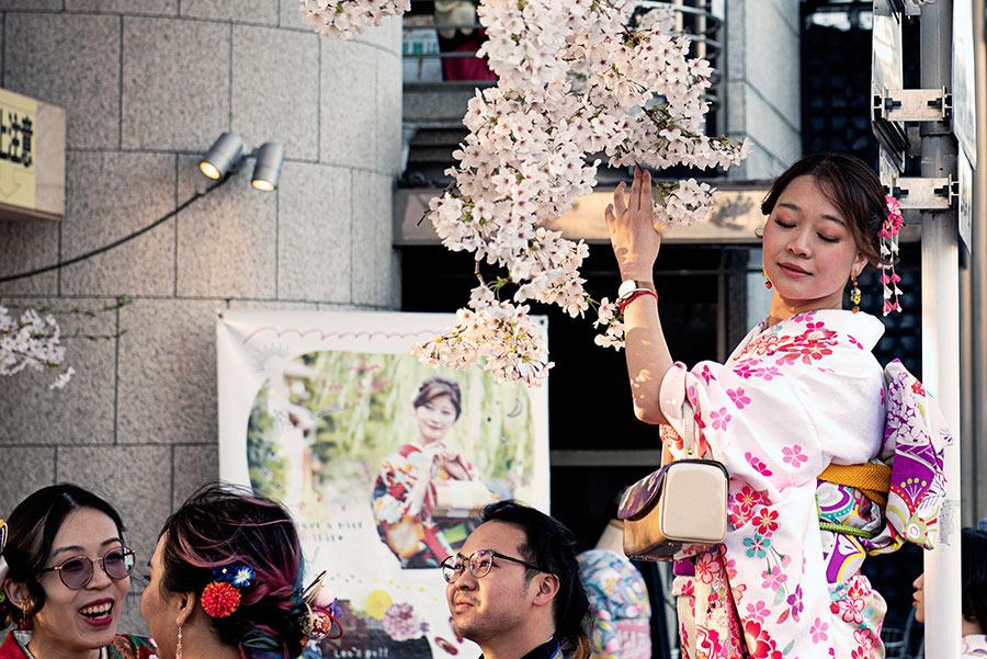 ką aplankyti Japonijoje